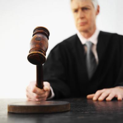 El Derecho a un Proceso sin Dilaciones Indebidas